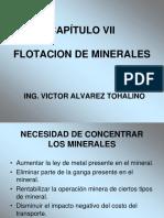 Curso Metalurgia 1 Capitulo VII 2013.pptx