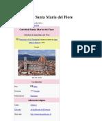 Anexo 1 Doc Espec Tecnicas Pliego Condiciones InvPublica Obra Sede Tumaco 29102012