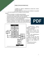 Psihodiagnoza-1