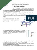 1 Practica Calificada 2014-2