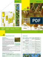 Programa Kiwi 2011 COMPO