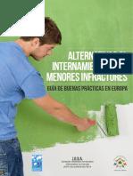 alternativas_al_internamiento_para_menores_infractores.pdf
