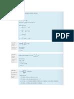 PARCIAL FINAL CALCULO 2.pdf