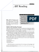 01-Official Guide Reading.pdf