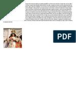 La Fiesta de La Virgen de Chapi Es Una Celebración Cristiana Que Tiene Una Gran Acogida en El Pueblo Arequipeño