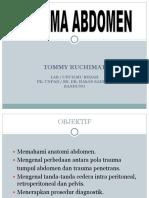 trauma_abdomen