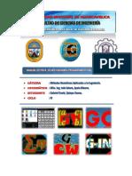 HP Prime aplicado a metodos numericos.pdf