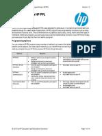 333192687-201-Programming-in-Hp-Ppl.pdf