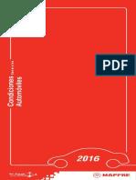 condiciones-generales-automoviles_tcm584-79084.pdf