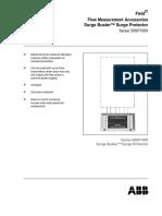 438512_D-FMZ-50SP1000_2.pdf