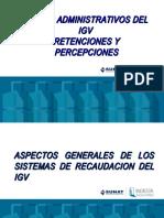 RETENCIONES-PERCEPCIONES