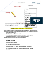 PRODUCTO-04