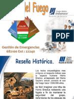Teoria del Fuego y Extintores.pptx