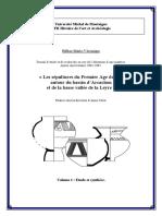 Veronique, 2008-Les sépultures du Premier Age du Fer.pdf