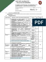 SILABO ANALITICO DE PLANIFICACIÓN Y CONTROL DE PROYECTOS OK.doc