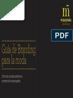 Guia_de_Moda.pdf