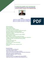 autohemoterapia cura febre reumática