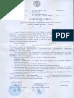 Acord.pdf