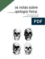Breves-notas-sobre-Antropología-física