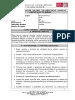 CAR-DIQUE 2.pdf