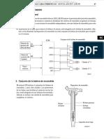 material-sistema-encendido-motores-1zr-fe-2zr-fe-toyota-conjunto-bobina-encendido-bujia-caracteristicas.pdf