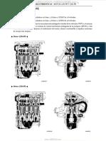 material-descripcion-caracteristicas-motores-1zr-fe-2zr-fe-toyota.pdf