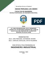 tesis final upla.pdf