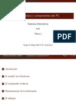 si1_traspas.pdf