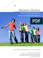 Decision making skills.pdf