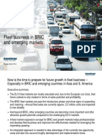 Fleet_Business_in_BRIC_and_emerging_markets_20140313_Roland_Berger.pdf