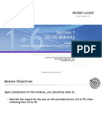 3jk11189aaaawbzza 6-Impacts of 2g3g on Cs-ps Services