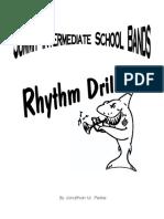 Rhythm Drill Book.pdf