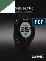 Manual garmin fr610.pdf