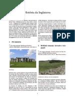 História da Inglaterra.pdf