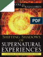 ShiftingShadowsOfSupernaturalPower_FREE-DOWNLOAD.pdf