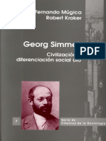 Serie+Clasicos+Sociologia+Vol+07_2003