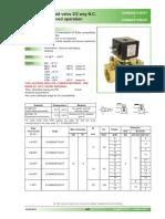 21HN (1).pdf