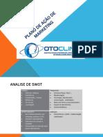 Plano de ação de marketing - Otoclinic.pptx