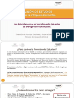 Guia_UnADM_Revision_de_estudios_2016-1.pdf