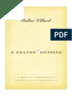 A-GRANDE-OMISSAO Dallas Willard.pdf