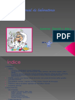 equipo_ouvellas_-presentacion_material_laboratorio.pdf