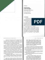 Psicologia Comunitária - Uma Praxis Libertadora Latino-Americana.pdf