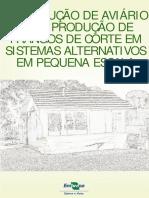 E142935-F00001-P107.pdf