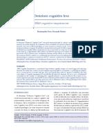 Deterioro cognitivo leve o mild cognitive impairment.pdf