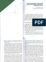 Articulações entre a psicologia social e as políticas públicas na assistências social.pdf