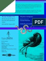 Revista Nautilus nº12_pag3.pdf