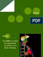 verbs-100820034257-phpapp02