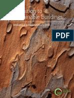 Building2013 Free
