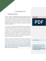 1CONSTRUCCIÓN-DEL-OBJETO-DE-ESTUDIO.docx