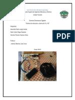 indicacion-del-motor.pdf